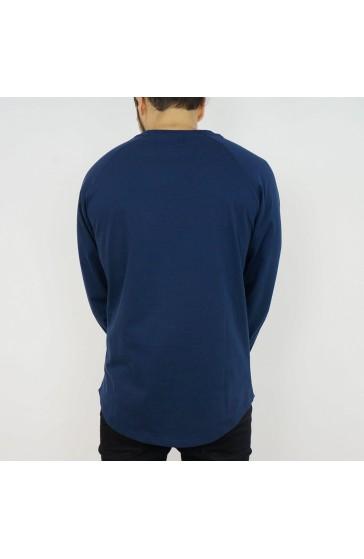 T-shirt Hologram Line