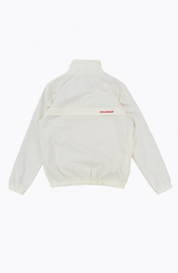 Beige Gear Jacket