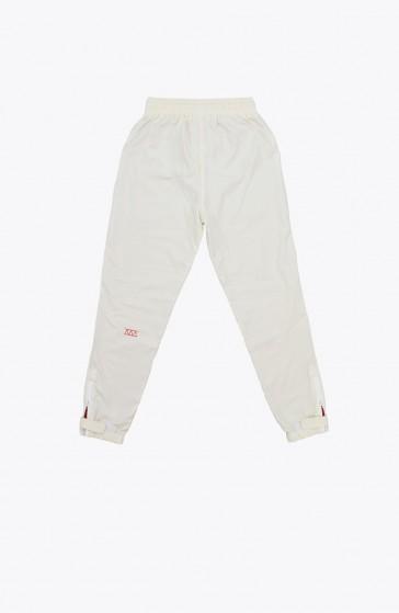 Beige Gear Pant