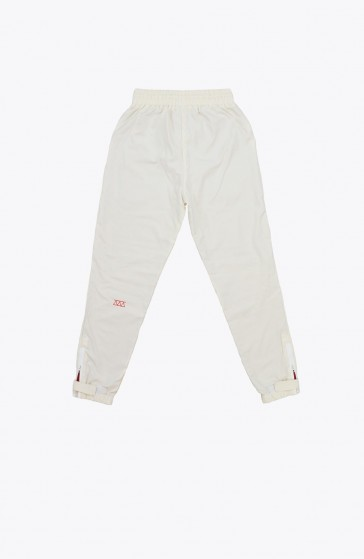 Pantalon Gear beige