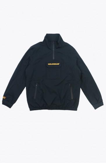 Gear Jacket