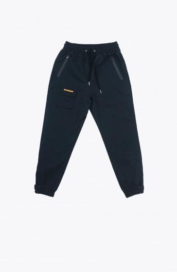 Gear Pant