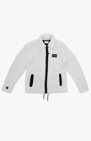 Jacket Sherpa