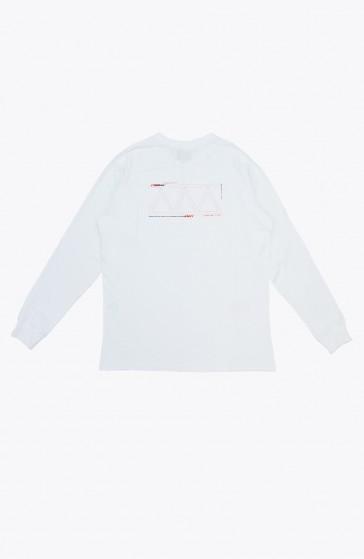Starter T-shirt