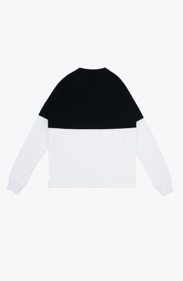 Oreo Sweat-shirt
