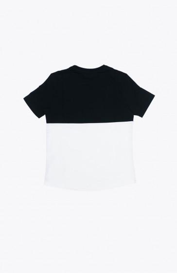 T-shirt Strainer