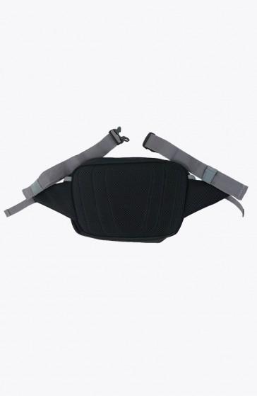 Cargo Belt bag
