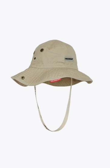Outback beige Hat