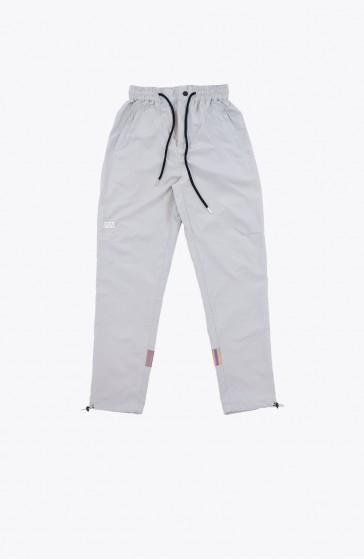 Pantalon Coach grey
