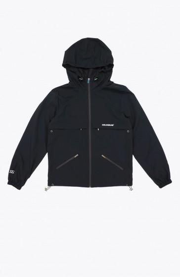 Side Jacket