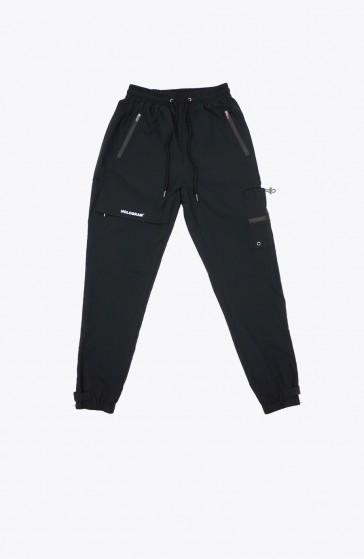 Pantalon Side