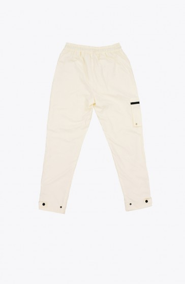 Pantalon Strain beige