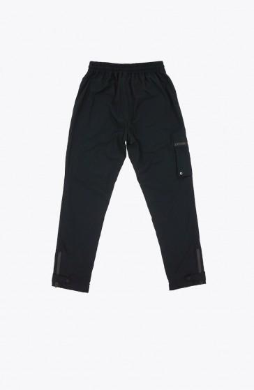Pantalon Strain black