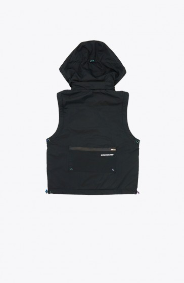 Notion Jacket