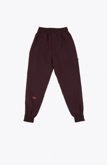 Pantalon Unit purple