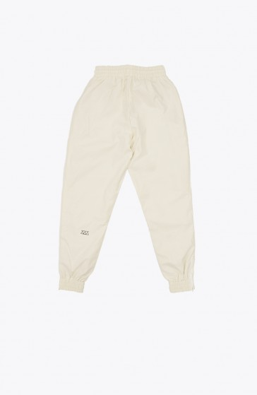 Pantalon Unit beige