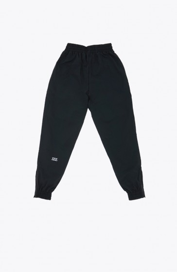 Pantalon Unit black