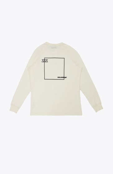 Land T-shirt