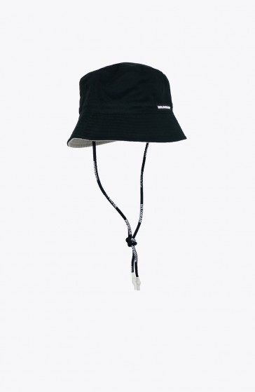 Sail black Hat