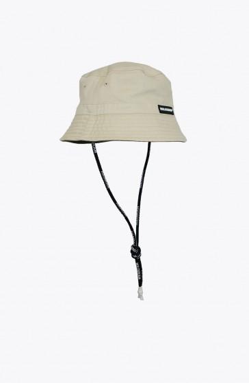 Sail beige Hat