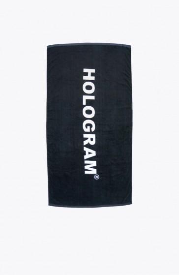 Banner Towel