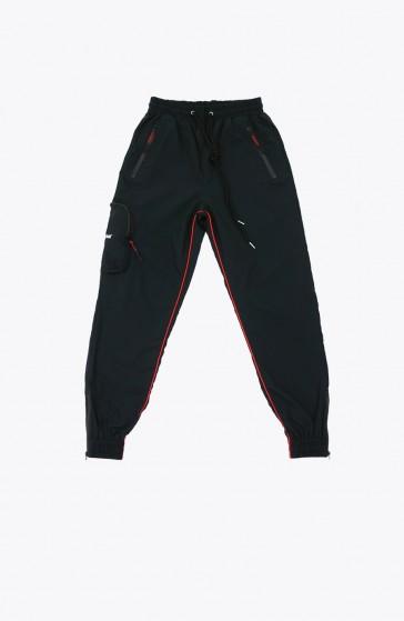 Pant Line