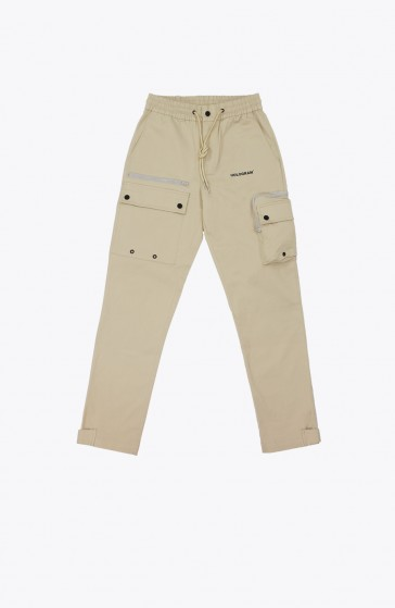 Cargo beige Pant