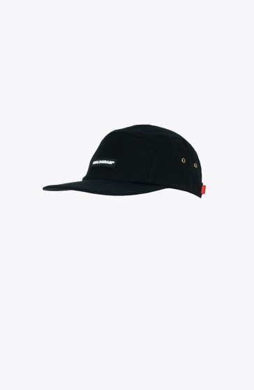 Notion Cap
