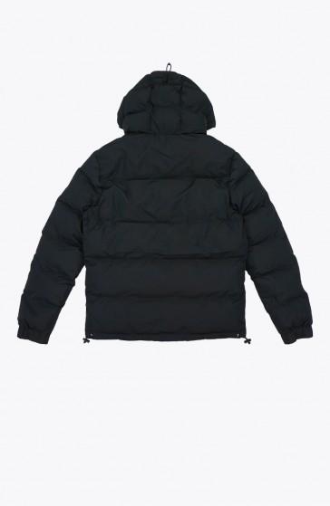Doudoune Puffer black