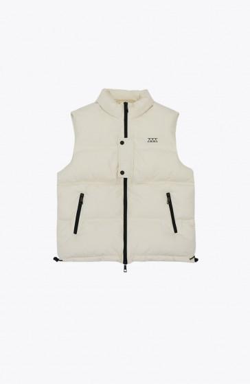 Fill beige Jacket