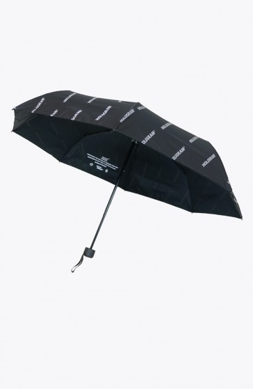 Parapluie All over