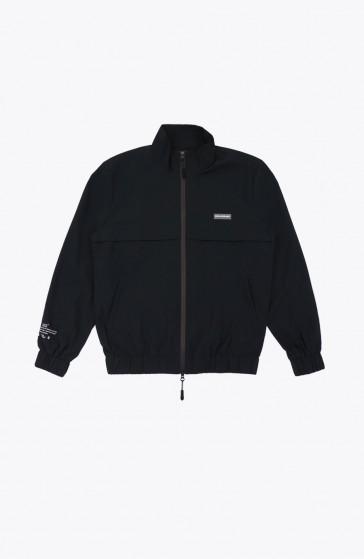 Whole black Jacket