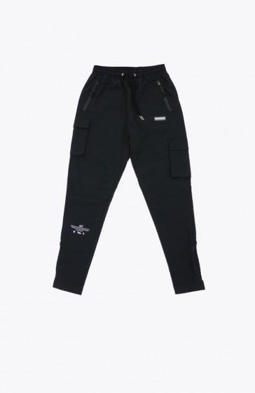 Whole black Pant