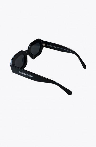 Sun black Glasses
