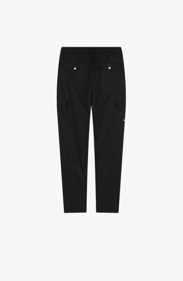 Cargo black Pant